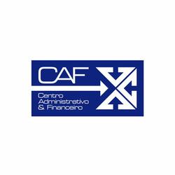 logo CAF accor