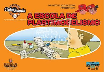 PLASTIMODELISMO SITE MD 2020.jpg