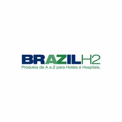 logo BrazilH2