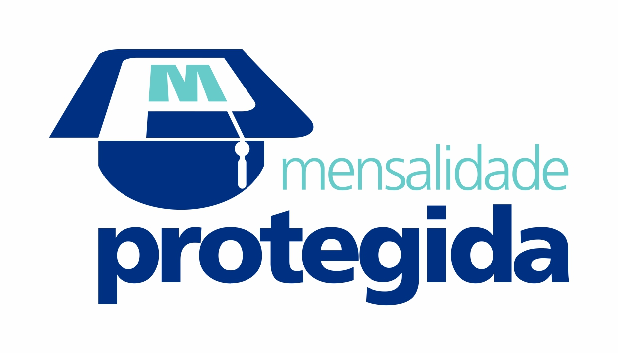 LOGOTIPO MENSALIDADE PROTEGIDA POSITIVO COR NOV17