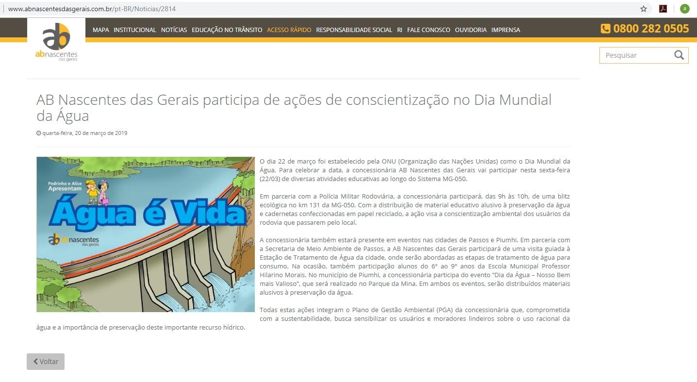 noticia_site_quadrinho_da_água_210319