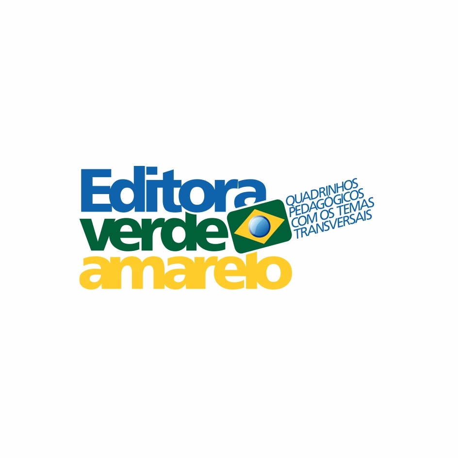 """""""SOLUÇÕES DE MARKETING E COMUNICAÇÃO"""
