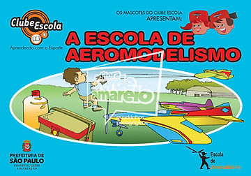 AEROMODELISMO SITE MD 2020.jpg