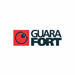 logo GuaraFort