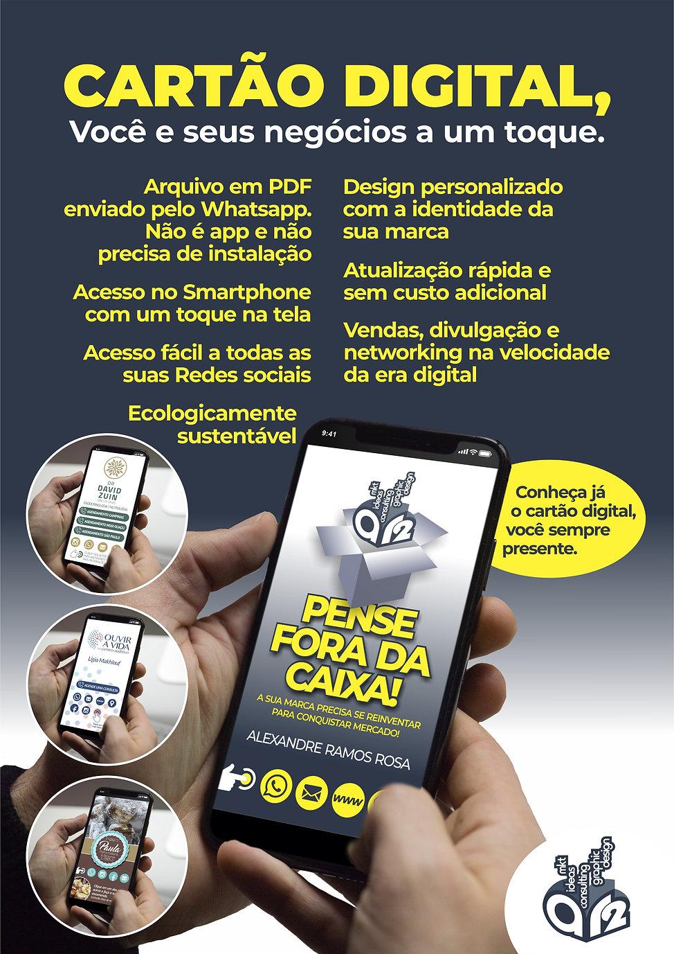 APRESENTAÇÃO CARTÃO INTERATIVO dots.jpg