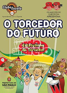 TORCEDOR DO FUTURO SITE MD 2020.jpg
