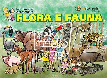 FLORA E FAUNA SITE MD 2020.jpg