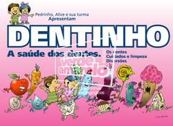 DENTINHO SITE MD 2020