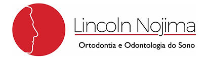 logo%20odontologia%20do%20sono_edited.jp