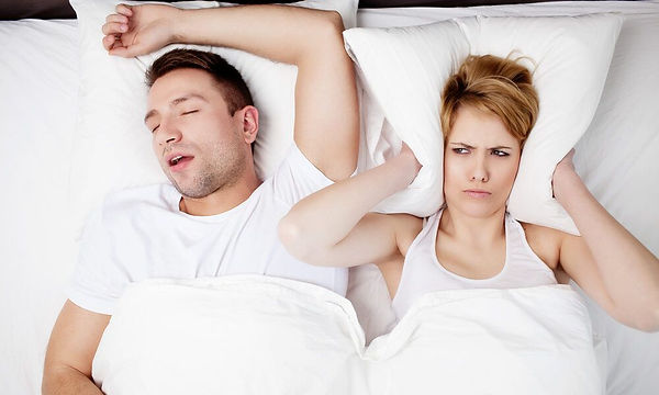 Sleep Apnea_ What Is It, and How Can You