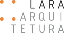 LOGOTIPO LARA ARQUITETURA 2018.png