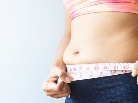 Understanding Weight Loss Hormones