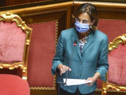 Il lungo processo penale in Italia, arriva la riforma!