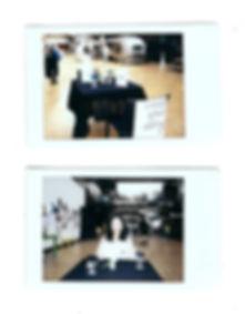polaroid_28022019_091507_002_edited.jpg