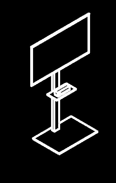 kiosk_1-03.png