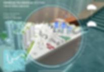 HKPC smartCity model