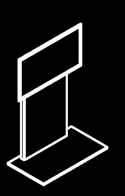 kiosk_1-02.png