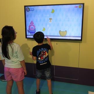 Laiyuen YoKai Watch Game