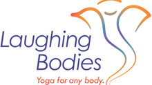 Laughing Bodies has a new web site!