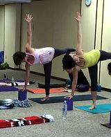 Rebecca-Dennis-Active-Hatha-Yoga–Vista-C