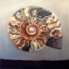 'Ammonite I'