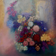 'Espirit des Fleurs'