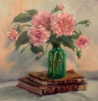 Petites Roses