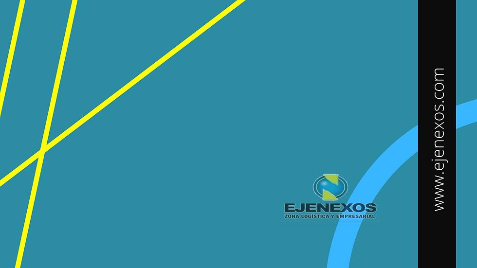 www.ejenexos.com Fondo 3.png