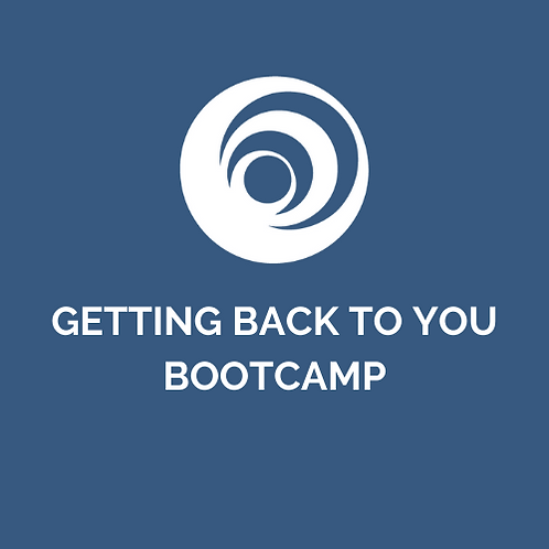 Bootcamp 1