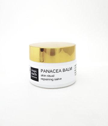 Panacea Balm