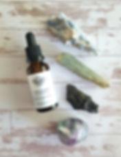 Kyanite and Flourite Essence.jpg