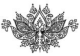 Lotus%20Jewel%20free%20square%20favicon_