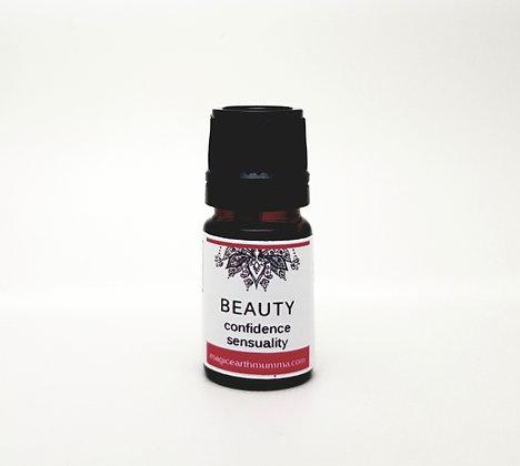 BEAUTY Aromablend