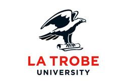 Logo - LTU Square.jpg