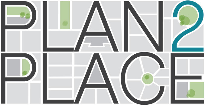 Plan 2 Place Consulting