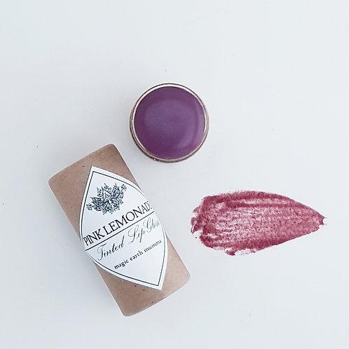 Pink Lemonade Lip Gloss
