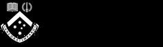 Logo - Monash Uni.png