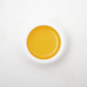Vitamin C and skin health