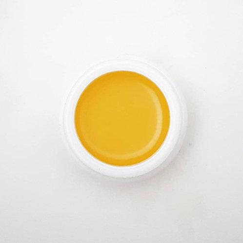 Petal Silk Skin Ritual Nutrient Salve