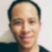 Image of Associate, Vincent Ng.