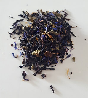 HIGH SOCIETY Black Tea Blend