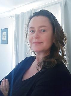 Jannette Tibbs