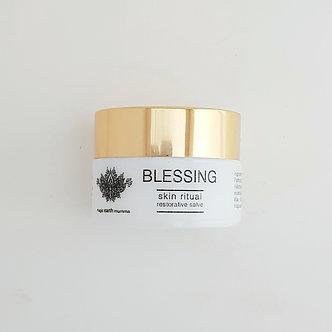 Blessing Restorative Salve