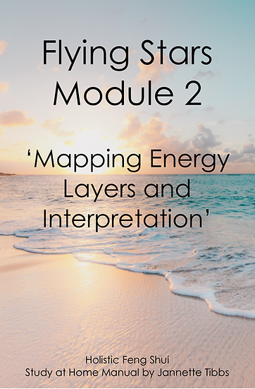 Module 2 - Mapping Energy Layers and Interpretation