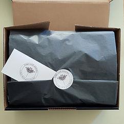 New Packaging 1.jpg