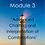 Thumbnail: Module 3 - Advanced Charting and Interpreting Combinations
