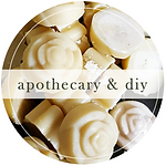 apothecary and diy.png