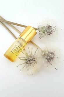 Three Wishes Organic Perfume Oil