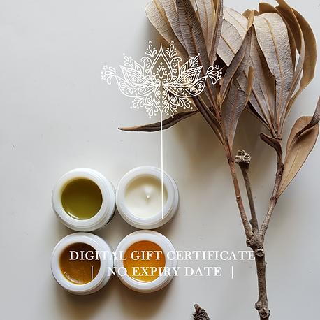 Digital Gift Certificate square promo.png