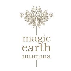 MEM lotus logo earthy.png
